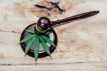 Laws vary from state to state. Here's what's going on in Massachusetts.